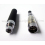 CE4 Clear atomizer eGO E Smoking Cigarette