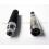 CE4 Clear atomizer E Cigarette LR 2.0 ohms