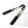 CE4 Clear atomizer E-Cigarette 2.4-2.8 ohms