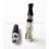 2012 eGO-T E-cigarette  Clearomzier CE4
