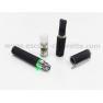 eGO-W ηλεκτρικό τσιγάρο