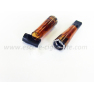 New Ego Clear Atomizer Electronic Cigarette