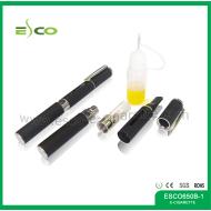 EGO-W ELECTRONIC CIGARETTES