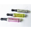 510 Dual Coil Tube Clearmizer elektronische Zigarette