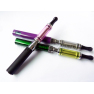 510 DCT Clearmizer электронная сигарета