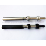 Sleeve cone 510 DCT clearomizer