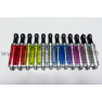 510 Dual Coil Tank More colors