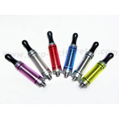 Color 510 DCT 1.5 ohm