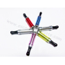 ego DCT Clearomizer 1.5 ohm