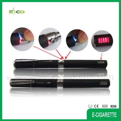 VV ego cigarette