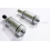 DC tank Clearomizer