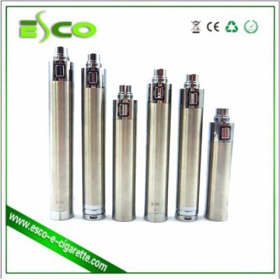 ego elipro battery 2200mah eLiPro Twister
