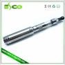 ESCO elipro Twister battery 2200mah in 2015