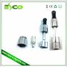 ESCO E1-v2 bcc clearomizer