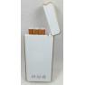 510 pcc disposable cartomizer ecig