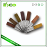cheap cbd cartridge 100% no leak wood tips cbd cartridges