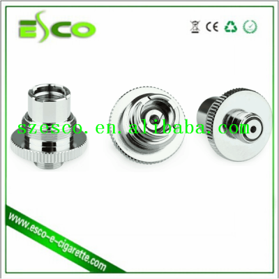 510 to eGo thread adapter for istick series battery