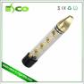 dry herb vaporizer pen twisty glass blunt new pipe