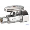 ART4002 angle valve