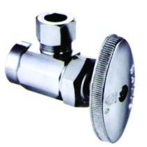 ART4082angle valve