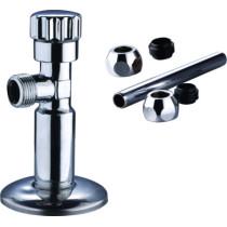 ART4131 angle valve