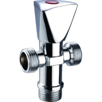 ART4155   angle valve