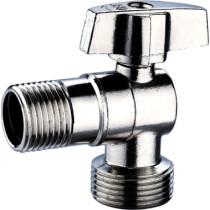ART4156   angle valve