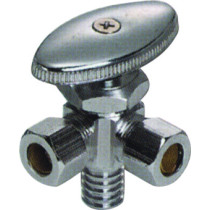 ART4184   angle valve