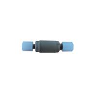 29273 Domino Solvent Filter