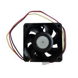 ENM23870 Imaje Fan for 9020 Cij inkjet printer