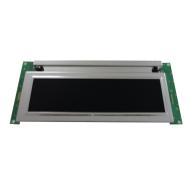 FA70074 Linx cij printer 4800 LCD