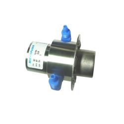FA74147 Linx 6800 pump head