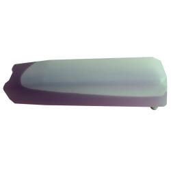 8188 Imaje Purple Make-up (0.8L)