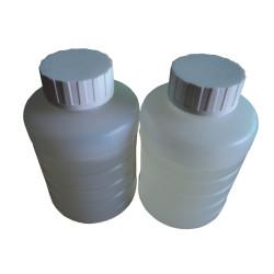 Linx  Cleaner 0.5L /1L/5L