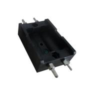 ENM10133 Imaje Electro valve