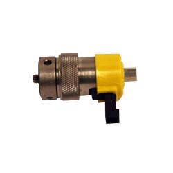 208296 valve solenoid 37serie