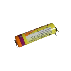 37711-PC0073 Domino Battery for PCB