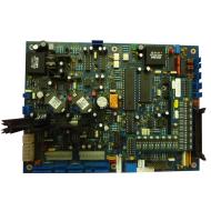 200-0430-160 Willett IO Board for 430