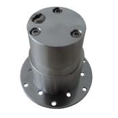 ENM5629 Imaje Pressure Pump