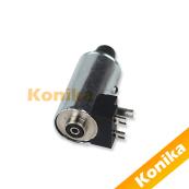 ENM5044 Markem-Imaje Electrovalve or solenoid valve for cij inkjet printer