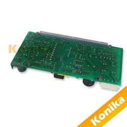 Imaje ENM14121 Power Supply Board for Imaje S4 inkjet preinter