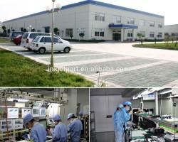 GuangZhou Konika Technology Co.,Ltd