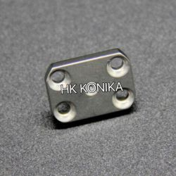 Replacement nozzle 65U for Hitachi PB RX Inkjet printer