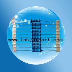 522-0080-226 Willett resistor 22M high tention