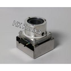 Pump motor for Citroni CIJ inkjet