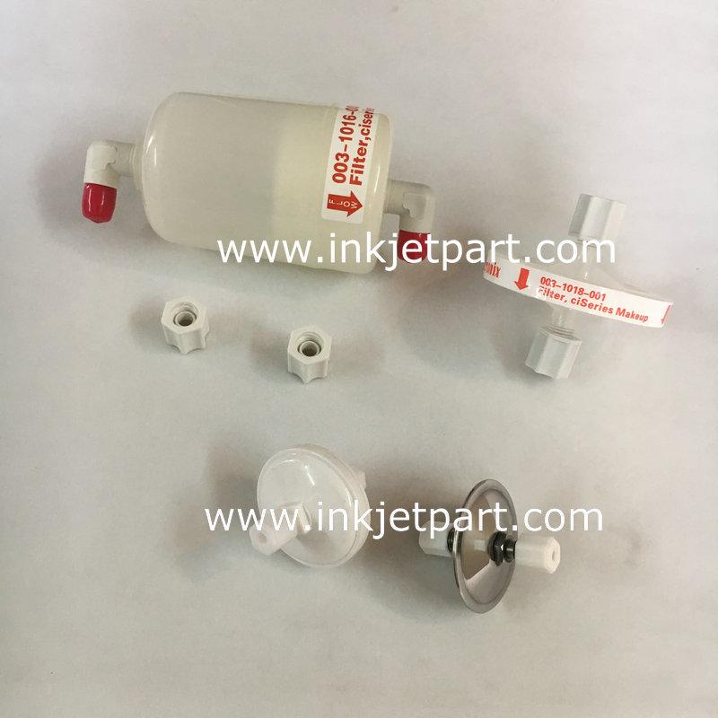003-2014-004 Citronix Filter Maintenance Kit for ci700 ci1000