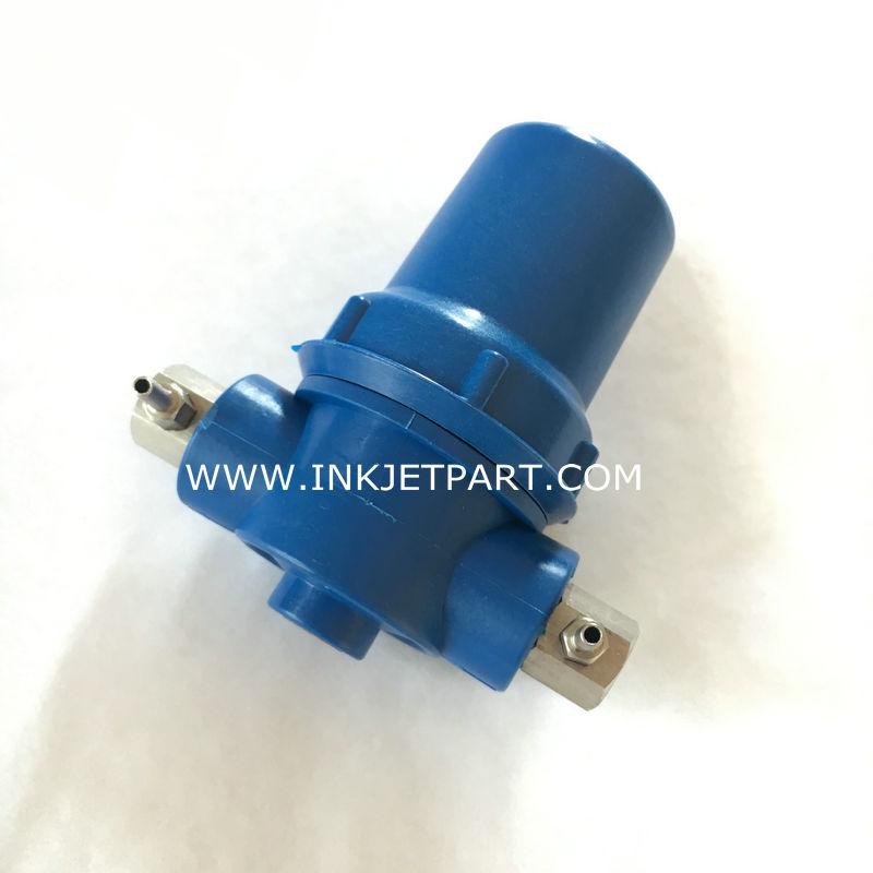 Imaje ENM6256 ink filter for Imaje S4 Si CIJ inkjet alternative
