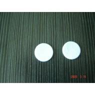 Hitachi PX KX  Grid-filter