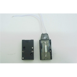 30944 Heater Ceramic Spares Kit