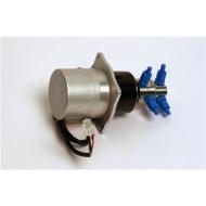 36610 Domino Pump with Motor Mircopump